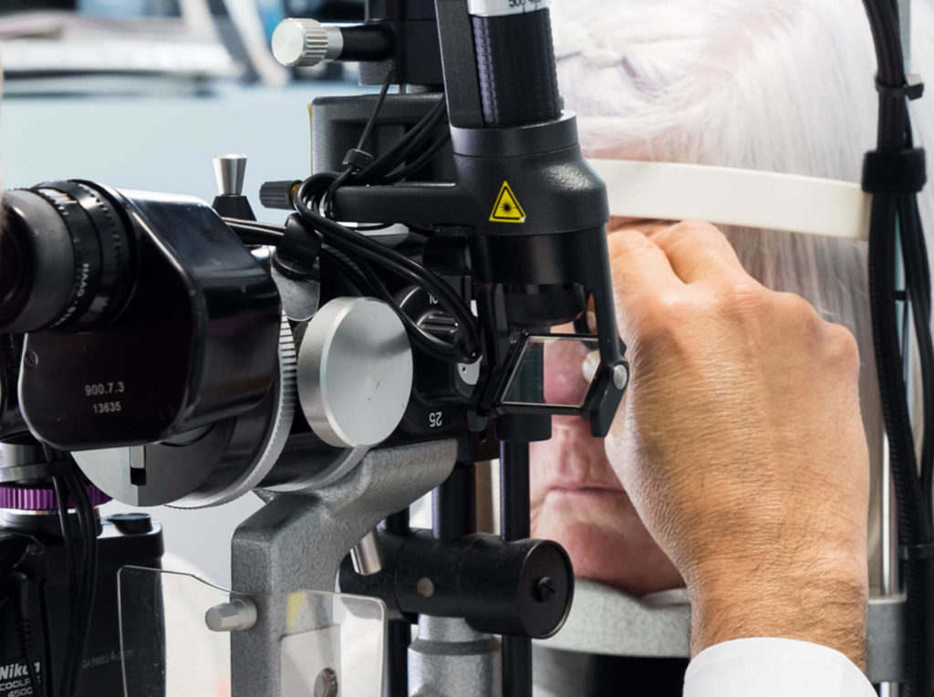 4 Most Common Signs That You Need To See An Eye Specialist In Melbourne